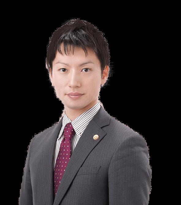 森田 博貴