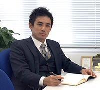 日本経済新聞・朝日新聞・読売新聞・南日本新聞、NHK・KTS鹿児島テレビ・その他TV各局で、当事務所の弁護士・茂木が担当した事件が無罪判決となった内容が報道されました。