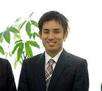 朝日新聞・読売新聞・南日本新聞で、当事務所の弁護士・茂木が担当した事件が無罪判決となった内容が報道されました。